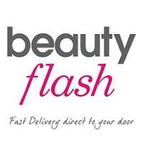 Beauty Flash Promo Code
