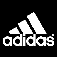 Adidas discount code UK