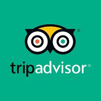 TripAdvisor Promo Code UK