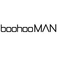 BoohooMAN Discount Code UK