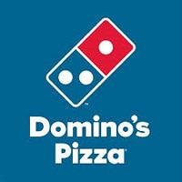 Dominos discount code