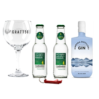 Kinrara Distillery Gin