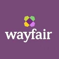 Wayfair Discount Code