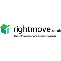 rightmove for sale