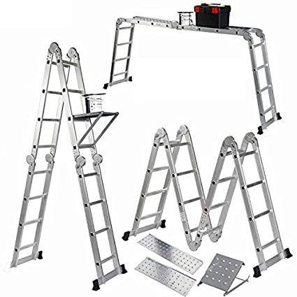 Roof Ladder for Sale
