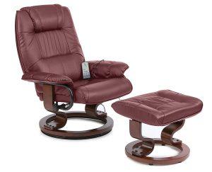 Napoli Massage Chair
