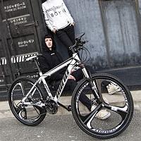 Best Mountain Bikes Under £500 uk