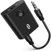 Bluetoothtransmitter