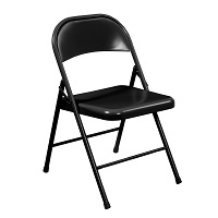 folding chair UK