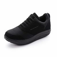 walkmaxx shoes