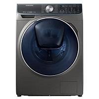 top loading washing machine UK