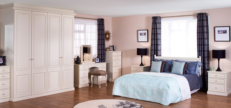 What wood is good for buying solid wood furniture