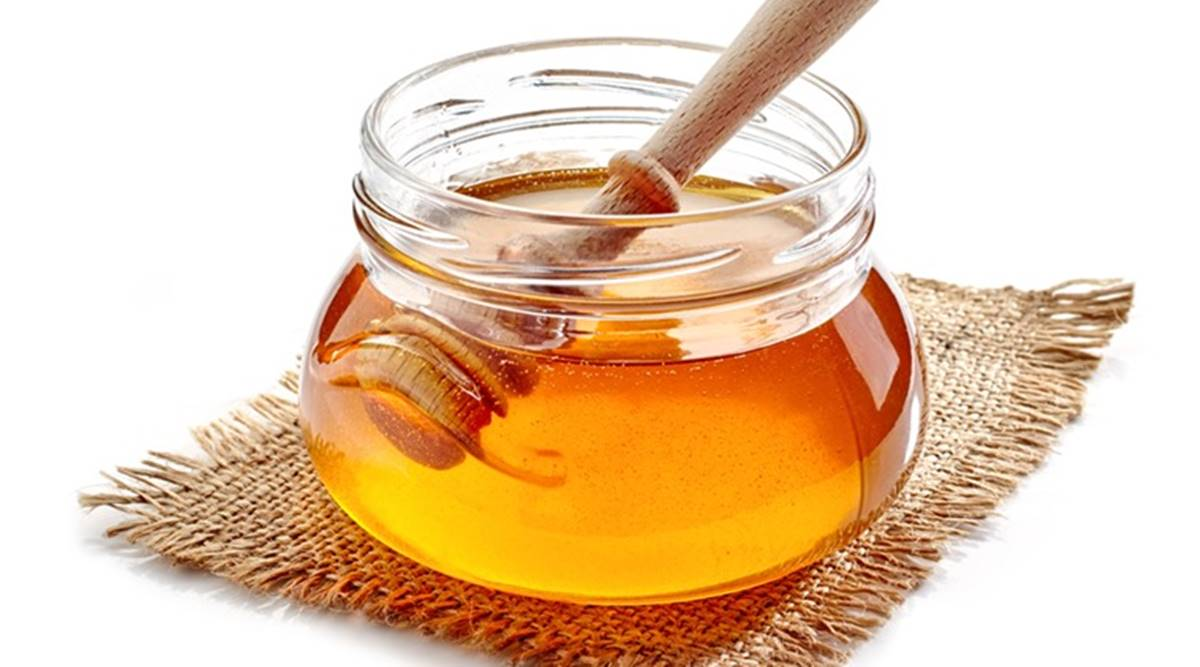 What is the best honey