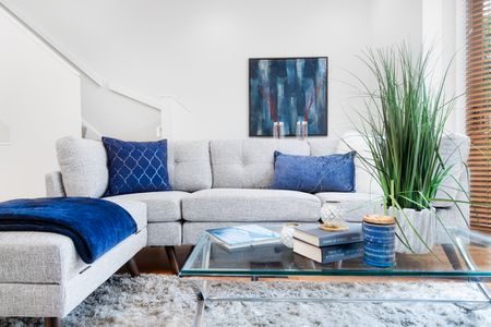 How to choose the ideal sofa for sleep