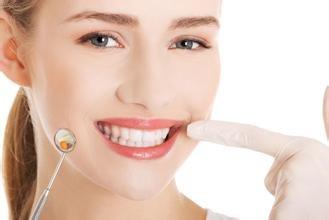 tips for whitening teeth