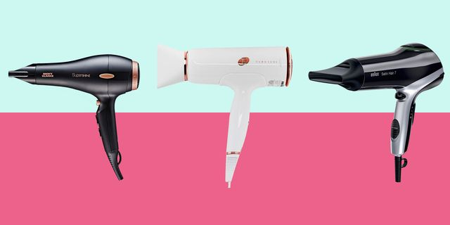 What brand of hair dryer is good? How to buy hair dryer?