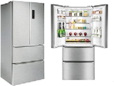 Buy American Refrigerator Online UK