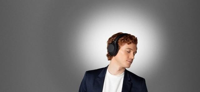 Best Wireless Headphones Noise Cancelling