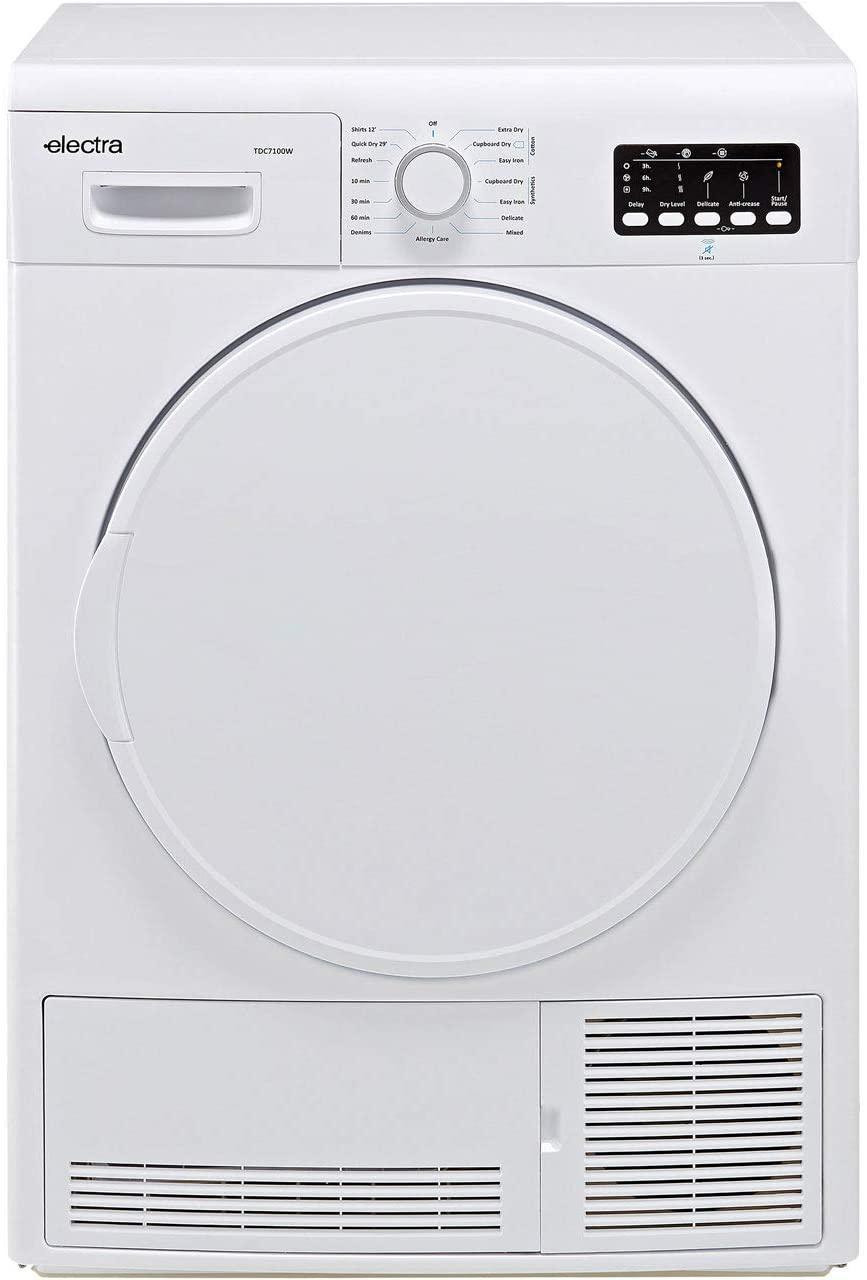 high-selling washing machine under £200
