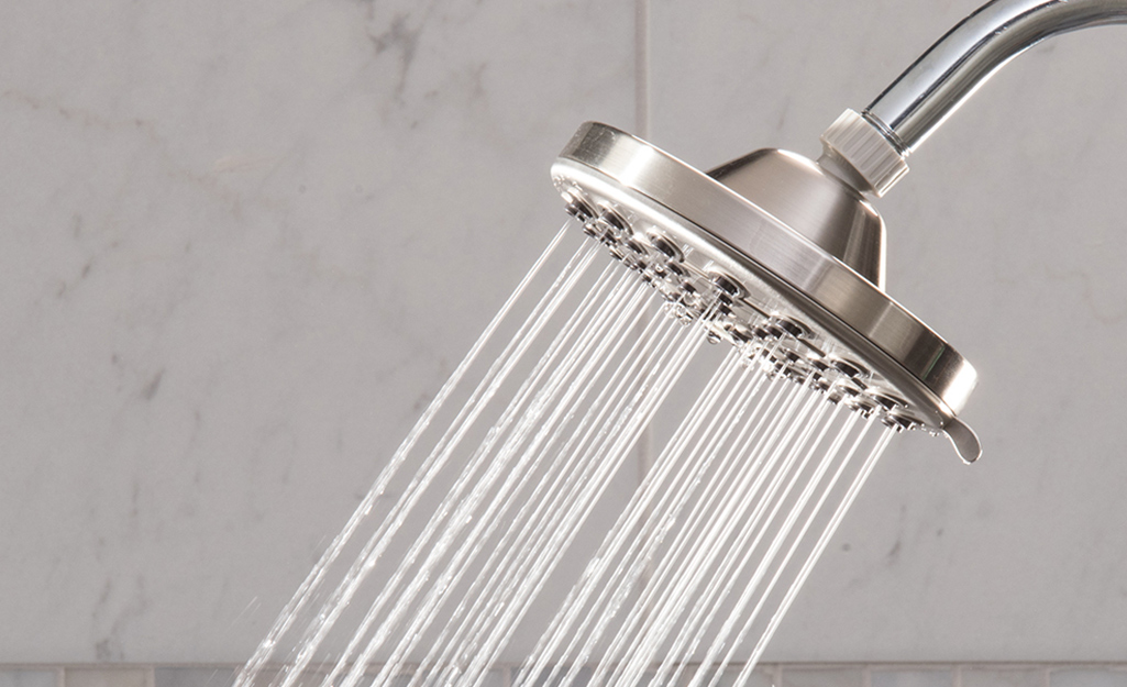 Shower purchase tips