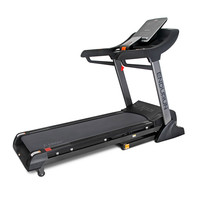 EnduRun DKT Treadmill