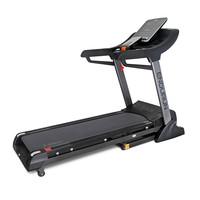 EnduRun DKT Treadmill