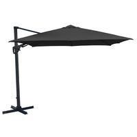 Premium Cantilever Umbrella