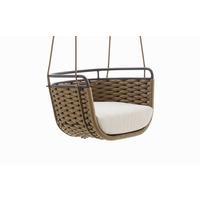 Portofino Rope Swing Chair
