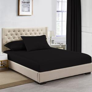 Buy Bedding At Discount rates