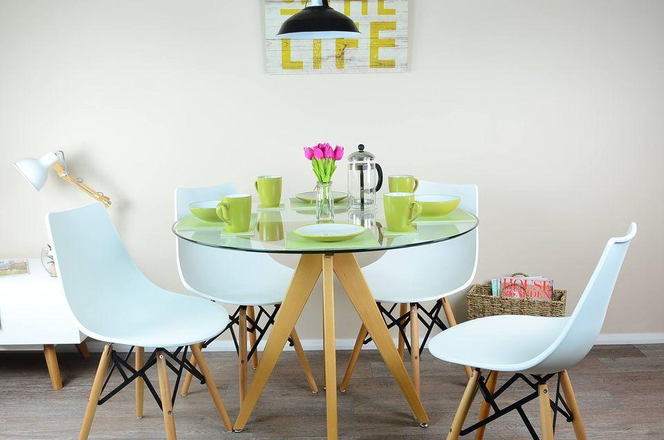 Lakeland Furniture Discount Voucher Code