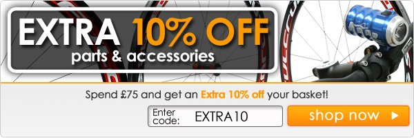Wiggle Discount Code 10 Off